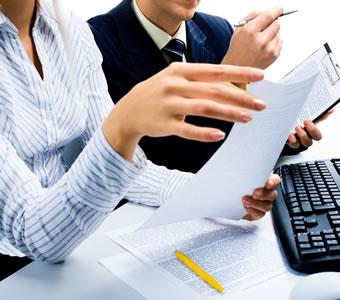 img-page-documentos